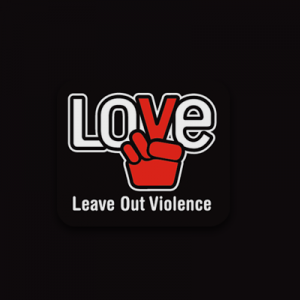 Leave-Out-Violence-logo copy