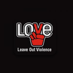 Leave-Out-Violence-logo copy