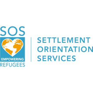 SOS_logo_long2x