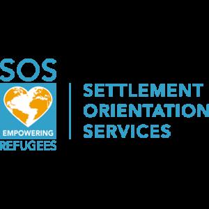 SOS_logo_long2x