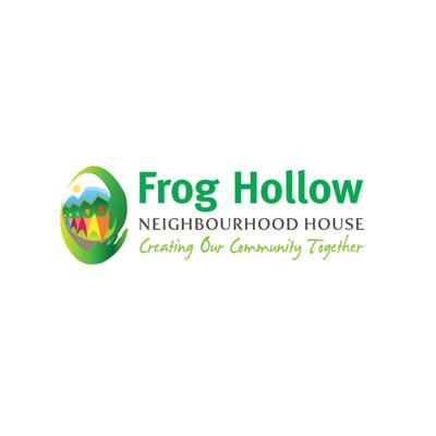 Frog Hollow Neighbourhood House