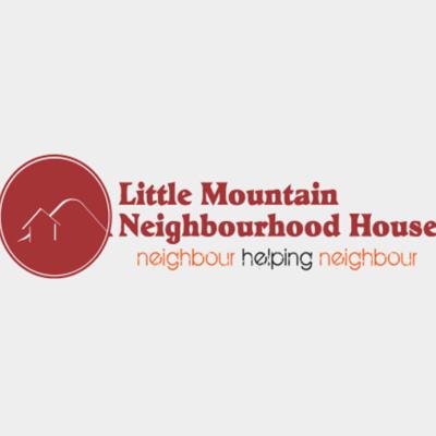 Little Mountain Neighbourhood House