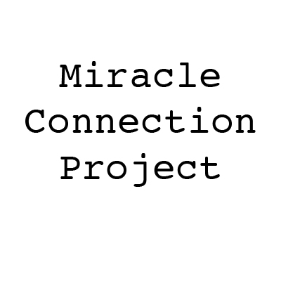 Miracle Connection Project