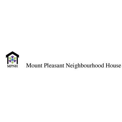 Mount Pleasant Neighbourhood House